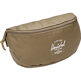 Herschel Sixteen Ensemble de sacoches de ceinture, cub